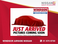 SVE 1.6 DSL AUTO 7 SEATER....WITH ONLY 10,000 KLMS