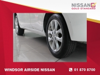 1.6 SVE EXECUTIVE PACK 7 SEATER....WITH ONLY 95,000 KLMS