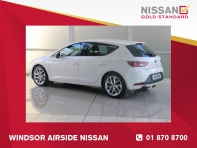 1.0 SPORT 5DR...WITH ONLY 63,000 KLMS