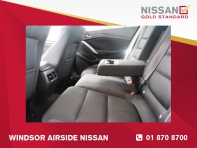 1.2 SV+ INTERIOR PACK....WITH ONLY 15,000 KLMS