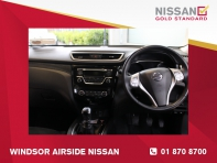 XE 1.6 DSL....WITH ONLY 47,000 KLMS