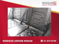 SVE 1.6 DSL AUTO 7 SEATER....WITH ONLY 47,000 KLMS