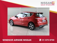 1.6 HDI 7 SEATER....WITH ONLY 89,000 KLMS