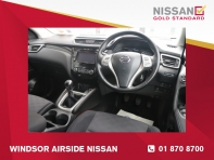 2.0 DSL LE 4WD 5DR....WITH ONLY 66,000 KLMS