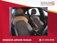EDGE 1.6 TDCI.....WITH ONLY 58,000 KLMS