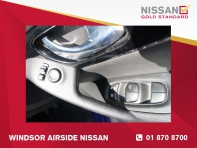 XE 1.5 DSL 5DR.......WITH ONLY 24,000 KLMS