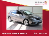 1.2 XE 5DR....WITH ONLY 23,000 KMS