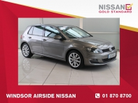 HIGHLINE 1.6 DSL....WITH ONLY 42,000 KLMS SCRAPPAGE DEAL