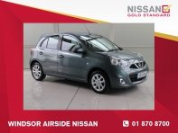 1.2 5DR.....WITH ONLY 64,000 KLMS SCRAPPAGE PRICE + 3 YEAR WARRANTY