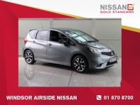 SV SPORT 1.5 DSL....WITH ONLY 19,000 KLMS SCRAPPAGE DEAL