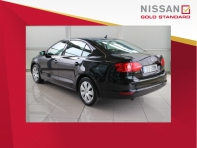 1.5 dci XE 5dr