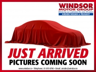 1.9 TDI HIGHLINE 4DR ....WITH ONLY 66,000 KLMS