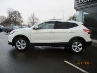 ALLURE 1.6 HDI.....WITH ONLY  10,000 KLMS...SCRAPPAGE DEAL.....CONTACT JOHN BYRNE ON 086 0433340