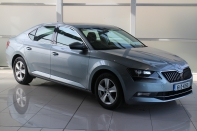 AMBITION 1.6TDI 4DR...WITH ONLY 52,000 KLMS...SCRAPPAGE DEAL....CONTACT JOHN HERITY ON 086 0433341