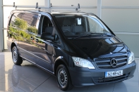 113  CDI....WITH ONLY 30,000 KLMS