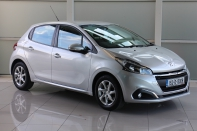 ACTIVE  1.2 5DR....WITH ONLY 59,000 KLMS.....SCRAPPAGE DEAL...CONTACT ANDREW MORAN ON 087 2439805