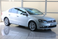 HIGHLINE 2.0 TDI 4DR...WITH ONLY 107,000 KLMS....CONTACT ANDREW MORAN ON 087 2439805