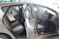 2009 Nissan Note 1.4 Sxe 5 Dr with ONLY 53,000 Klms...One Owner