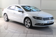 SPORT 2.0 TDI 140 BHP 4DR...WITH ONLY 26,000 KLMS
