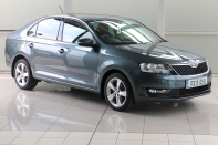 AMBITION 1.0 TSI....WITH ONLY 14,000..CONTACT CHRIS FOYLE ON 086 2542245
