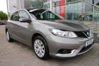 3.0 Diesel SE Automatic 7 Seater with ONLY 116,000 Klms.......