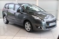 ACTIVE 1.6 5DR 7 SEATER..WITH ONLY 76,000 KLMS...CONTACT ANDREW MORAN ON 087 2439805