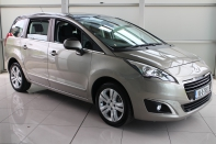 ACTIVE 1.2 7 SEATER.....WITH ONLY 2,000 KLMS