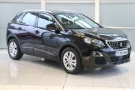 ACTIVE 1.2 5DR...WITH ONLY 41,000 KLMS....CONTACT JOHN BYRNE ON 086 0433340