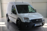 CONNECT 1.8 TDCI T200...WITH ONLY 98,000 KLMS
