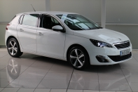 ALLURE 1.2 5DR...WITH ONLY 27,000 KLMS....CONTACT JOHN BYRNE ON 086 0433340