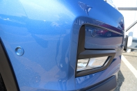 2.0 TDI SE 168 BHP AUTO 4DR.... with 160,000 klms