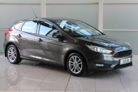 STYLE 1.6 DSL 5DR...WITH ONLY 58,000 KLMS...CONTACT CORMAC BRADY ON 086 7911820