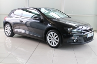 1.4 TSI 2DR....WITH ONLY 58,000 KLMS.