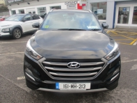 ALLURE 1.6 HDI AUTO.....WITH ONLY 34,000 KLMS
