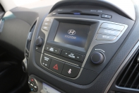 ACTIVE1.6 HDI 7 SEATER....WITH ONLY 25,000 KLMS