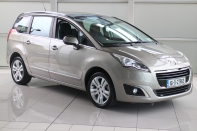 ACTIVE 1.6 HDI.......WITH ONLY 27,000 KLMS