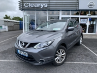 ACTIVE 1.2 5DR....WITH ONLY 11,000 KLMS SCRAPPAGE DEAL
