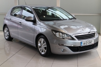 ACTIVE 1.6 HDI....WITH ONLY 62,000 KLMS.. SCRAPPAGE DEAL