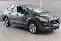 SX 1.6 HDI....WITH ONLY 78,000 KLMS SCRAPPAGE DEAL