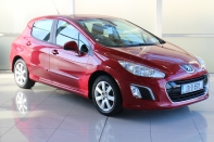 ACTIVE URBAN 1.6 HDI....WITH ONLY 40,000 KLMS SCRAPPAGE DEAL