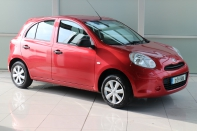 1.2 5DR....WITH ONLY 106,000 KLMS SCRAPPAGE DEAL