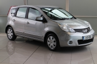 SXE 1.4 5DR....WITH ONLY 97,000 SCRAPPAGE DEAL