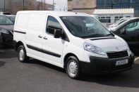 LWB 1.9 DSL....WITH ONLY 125,000 KLMS