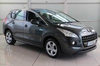 ACTIVE 1.6 HDI....WITH ONLY 82,000 KLMS SCRAPPAGE DEAL