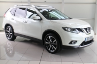 ACENTA + DP + TP 1.6 DSL 7 SEATER....WITH ONLY 29,000 KLMS  SCRAPPAGE DEAL