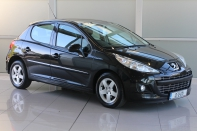 ACTIVE 1.4 5DR....WITH ONLY 90,000 KLMS SCRAPPAGE DEAL