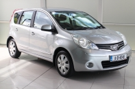 ELITE 1.4 5DR......WITH ONLY 78,000 KLMS  SCRAPPAGE DEAL
