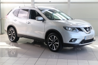 SV + DP 1.6 DSL....WITH ONLY 40,000 KLMS  SCRAPPAGE DEAL