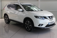 SVE 1.6 DSL AUTO 7 SEATER....WITH ONLY 11,000 KLMS