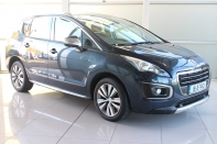ACTIVE 1.6 HDI....WITH ONLY 44,000 KLMS SCRAPPAGE DEAL